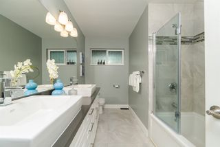 Photo 12: 2074 CONCORD Avenue in Coquitlam: Cape Horn House for sale : MLS®# R2395714