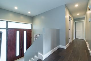 Photo 14: 2074 CONCORD Avenue in Coquitlam: Cape Horn House for sale : MLS®# R2395714