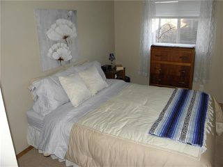 Photo 10: 202 765 Kimberly Avenue in Winnipeg: East Kildonan Condominium for sale (3E)  : MLS®# 1925862