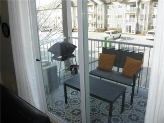 Photo 6: 202 765 Kimberly Avenue in Winnipeg: East Kildonan Condominium for sale (3E)  : MLS®# 1925862