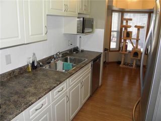 Photo 8: 202 765 Kimberly Avenue in Winnipeg: East Kildonan Condominium for sale (3E)  : MLS®# 1925862