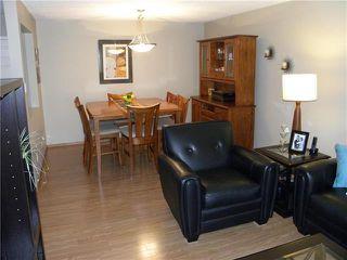Photo 4: 202 765 Kimberly Avenue in Winnipeg: East Kildonan Condominium for sale (3E)  : MLS®# 1925862