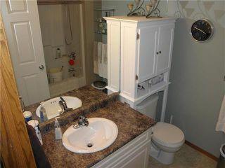 Photo 11: 202 765 Kimberly Avenue in Winnipeg: East Kildonan Condominium for sale (3E)  : MLS®# 1925862