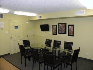 Photo 15: 202 765 Kimberly Avenue in Winnipeg: East Kildonan Condominium for sale (3E)  : MLS®# 1925862