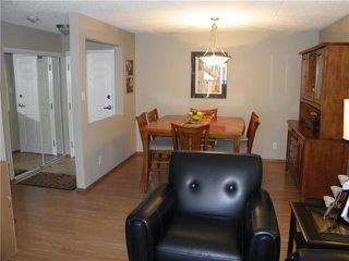 Photo 5: 202 765 Kimberly Avenue in Winnipeg: East Kildonan Condominium for sale (3E)  : MLS®# 1925862