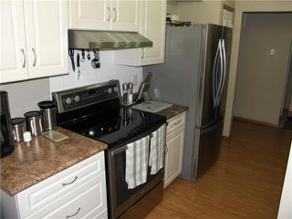 Photo 7: 202 765 Kimberly Avenue in Winnipeg: East Kildonan Condominium for sale (3E)  : MLS®# 1925862