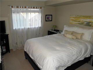 Photo 9: 202 765 Kimberly Avenue in Winnipeg: East Kildonan Condominium for sale (3E)  : MLS®# 1925862