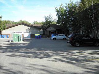 Photo 16: 202 765 Kimberly Avenue in Winnipeg: East Kildonan Condominium for sale (3E)  : MLS®# 1925862