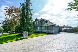"Photo 2: 15290 N KETTLE Crescent in Surrey: Sullivan Station House for sale in ""Sullivan Station"" : MLS®# R2401430"