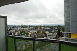 Photo 8: 1308 6638 DUNBLANE Avenue in Burnaby: Metrotown Condo for sale (Burnaby South)  : MLS®# R2405184