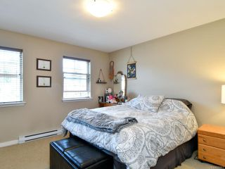 Photo 15: 40 1120 EVERGREEN ROAD in CAMPBELL RIVER: CR Campbell River Central House for sale (Campbell River)  : MLS®# 825811