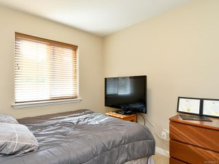 Photo 20: 40 1120 EVERGREEN ROAD in CAMPBELL RIVER: CR Campbell River Central House for sale (Campbell River)  : MLS®# 825811