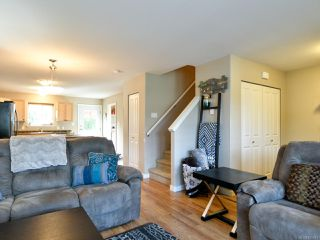 Photo 3: 40 1120 EVERGREEN ROAD in CAMPBELL RIVER: CR Campbell River Central House for sale (Campbell River)  : MLS®# 825811