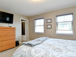 Photo 16: 40 1120 EVERGREEN ROAD in CAMPBELL RIVER: CR Campbell River Central House for sale (Campbell River)  : MLS®# 825811