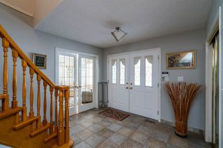 Photo 2: 8419 SUMMER Place in Prince George: Nechako Bench House for sale (PG City North (Zone 73))  : MLS®# R2411001