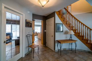 Photo 4: 8419 SUMMER Place in Prince George: Nechako Bench House for sale (PG City North (Zone 73))  : MLS®# R2411001