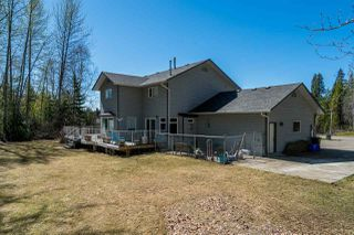 Photo 20: 8419 SUMMER Place in Prince George: Nechako Bench House for sale (PG City North (Zone 73))  : MLS®# R2411001