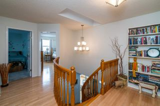 Photo 14: 8419 SUMMER Place in Prince George: Nechako Bench House for sale (PG City North (Zone 73))  : MLS®# R2411001