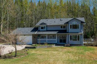 Main Photo: 8419 SUMMER Place in Prince George: Nechako Bench House for sale (PG City North (Zone 73))  : MLS®# R2411001