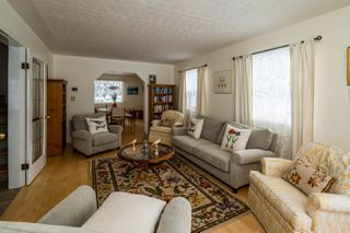 Photo 6: 8419 SUMMER Place in Prince George: Nechako Bench House for sale (PG City North (Zone 73))  : MLS®# R2411001