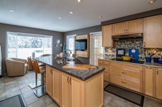 Photo 9: 8419 SUMMER Place in Prince George: Nechako Bench House for sale (PG City North (Zone 73))  : MLS®# R2411001