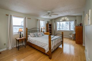 Photo 15: 8419 SUMMER Place in Prince George: Nechako Bench House for sale (PG City North (Zone 73))  : MLS®# R2411001