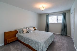 Photo 18: 8419 SUMMER Place in Prince George: Nechako Bench House for sale (PG City North (Zone 73))  : MLS®# R2411001