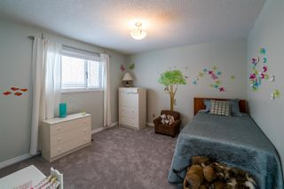 Photo 19: 8419 SUMMER Place in Prince George: Nechako Bench House for sale (PG City North (Zone 73))  : MLS®# R2411001