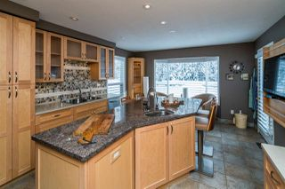 Photo 10: 8419 SUMMER Place in Prince George: Nechako Bench House for sale (PG City North (Zone 73))  : MLS®# R2411001