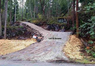Photo 7: LOT 32 WESCAN Road in Halfmoon Bay: Halfmn Bay Secret Cv Redroofs Land for sale (Sunshine Coast)  : MLS®# R2412073