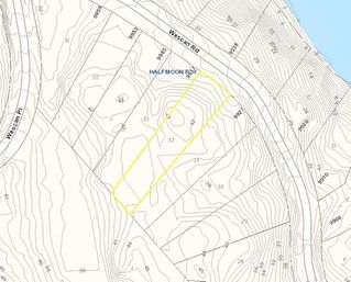 Photo 5: LOT 32 WESCAN Road in Halfmoon Bay: Halfmn Bay Secret Cv Redroofs Land for sale (Sunshine Coast)  : MLS®# R2412073