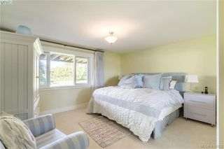 Photo 32: 4060 Lockehaven Drive in VICTORIA: SE Ten Mile Point Single Family Detached for sale (Saanich East)  : MLS®# 416852
