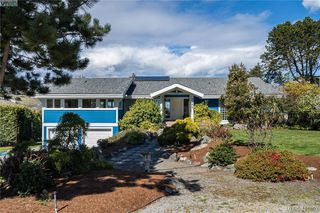 Photo 42: 4060 Lockehaven Drive in VICTORIA: SE Ten Mile Point Single Family Detached for sale (Saanich East)  : MLS®# 416852