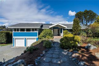 Photo 41: 4060 Lockehaven Drive in VICTORIA: SE Ten Mile Point Single Family Detached for sale (Saanich East)  : MLS®# 416852