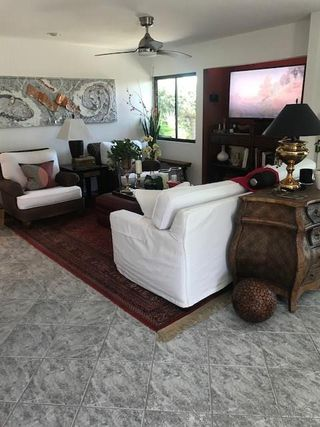 Photo 2: OUT OF AREA Condo for sale : 2 bedrooms : 1111 E Ramon Rd #88 in Palm Springs