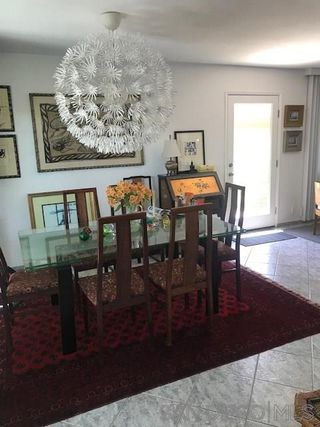 Photo 3: OUT OF AREA Condo for sale : 2 bedrooms : 1111 E Ramon Rd #88 in Palm Springs