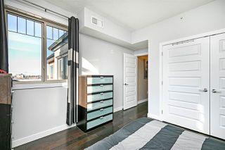 Photo 14: 404 8730 82 Avenue in Edmonton: Zone 18 Condo for sale : MLS®# E4178687
