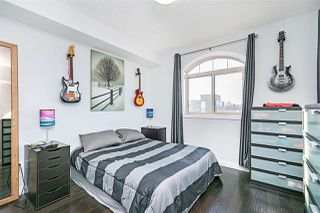 Photo 13: 404 8730 82 Avenue in Edmonton: Zone 18 Condo for sale : MLS®# E4178687