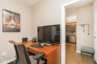 Photo 17: 404 8730 82 Avenue in Edmonton: Zone 18 Condo for sale : MLS®# E4178687