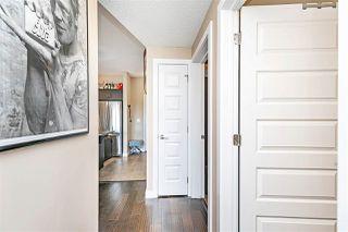 Photo 16: 404 8730 82 Avenue in Edmonton: Zone 18 Condo for sale : MLS®# E4178687