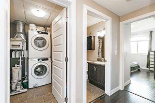 Photo 12: 404 8730 82 Avenue in Edmonton: Zone 18 Condo for sale : MLS®# E4178687