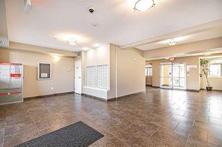 Photo 20: 404 8730 82 Avenue in Edmonton: Zone 18 Condo for sale : MLS®# E4178687