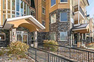 Photo 22: 404 8730 82 Avenue in Edmonton: Zone 18 Condo for sale : MLS®# E4178687