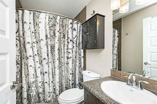 Photo 15: 404 8730 82 Avenue in Edmonton: Zone 18 Condo for sale : MLS®# E4178687
