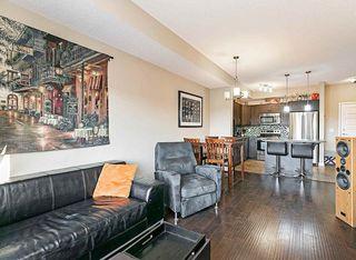 Photo 11: 404 8730 82 Avenue in Edmonton: Zone 18 Condo for sale : MLS®# E4178687