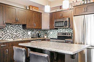 Photo 3: 404 8730 82 Avenue in Edmonton: Zone 18 Condo for sale : MLS®# E4178687