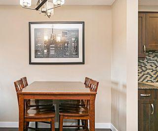 Photo 9: 404 8730 82 Avenue in Edmonton: Zone 18 Condo for sale : MLS®# E4178687