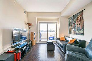 Photo 10: 404 8730 82 Avenue in Edmonton: Zone 18 Condo for sale : MLS®# E4178687