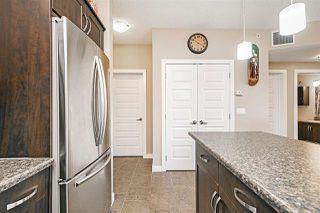 Photo 7: 404 8730 82 Avenue in Edmonton: Zone 18 Condo for sale : MLS®# E4178687