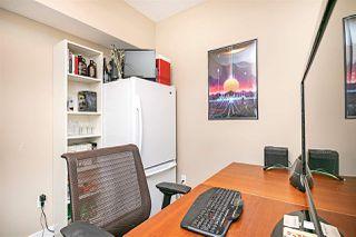 Photo 18: 404 8730 82 Avenue in Edmonton: Zone 18 Condo for sale : MLS®# E4178687